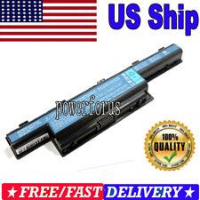 Battery For Acer Aspire V3 V3-551G V3-571G V3-771G Series AS10D31 31CR19/65-2