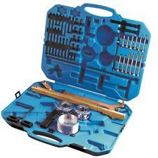 Laser 4898 Engine Tool Kit Fits Toyota/Mitsubishi
