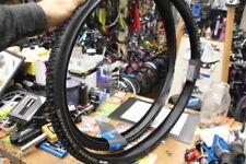 Schwalbe Smart Sam Cyclocross Gravel Bike Tires 700x40c