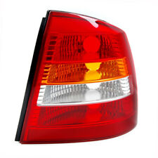Vauxhall Astra MK4 1998-2005 & Opel Astra G Rear Light Lamp Right Driver Side