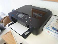 Canon PIXMA MG6450 Tintenstrahldrucker