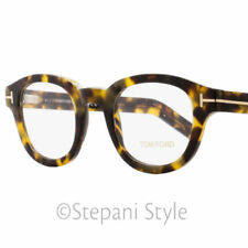 a0a4bed6be377 Tom Ford Tortoise Eyeglass Frames for sale