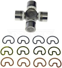 Drive Shaft Repair Kit Dorman 932-988