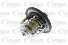 Thermostat FOR NISSAN PRIMERA W10 2.0 90->98 Traveller Petrol 116 Vemo