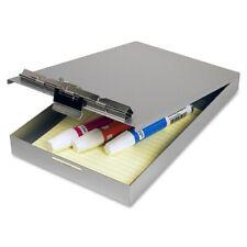 Saunders Redi-Rite Memo Storage Clipboard