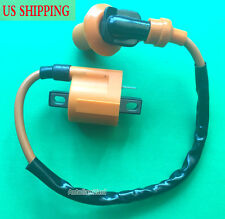 Performance Ignition Coil For Moped Tomos A55 Arrow Streetmate Sprint ST Revival