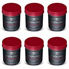 Osmo Matte Extreme Clay 100ml X6