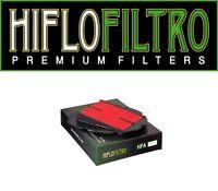 HIFLO FILTRO DE AIRE FILTRO DE AIRE YAMAHA TDM900 EN ABS 2BO 2005-2012