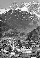 BG17272 schruns i montafon mit zimba   austria CPSM 14.5x9cm