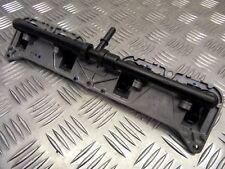 Kawasaki ZX10R KEIHIN Air box secondary injector rail & injectors 2008 to 2010