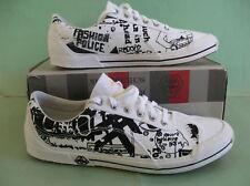RARE~Puma~RUDOLF DASSLER EXPRESSIONISMUS clyde cat future speed Shoe~Men sz 11.5