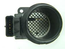 Débitmètre d'air massique Capteur pour Citroen C2, C3, Peugeot 206,307, 1.4HDi,