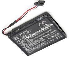 Batterie 1050mAh type BP-TATA3-11/720 B Pour Mio Moov M410