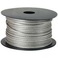 Dyneema Rope, Sold p/m 5mm SK75 Yacht Marine 4WD Recovery  2200KG Break Strain