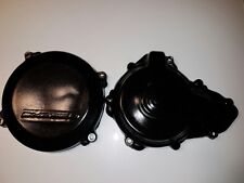 2014 SHERCO SE 250/300 engine protection SET clutch+ignition cover - case saver