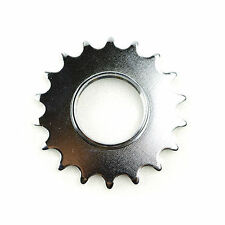 Bicycle Freewheel Cassettes, Freewheels and Cogs