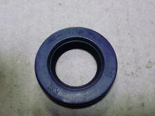 20x35x7-20//35//7 2 anelli di tenuta d/'onda 20 x 35 x 7 cosa