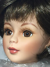 "Madame Alexander 14"" Doll Jacqueline Kennedy 1962 Embassy Dinner NRFB MINT"