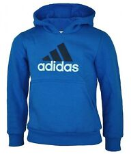 adidas Polycotton Clothing (2-16 Years) for Boys