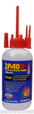 FastCap 2p-10 Thick adhesive 2P-10 THICK 10 OZ