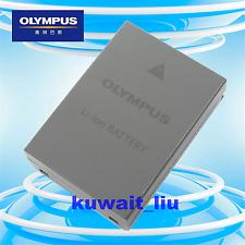 Genuine Original Olympus BLN-1 Battery for Olympus OM-D E-P5 EP5 E-M5 EM5