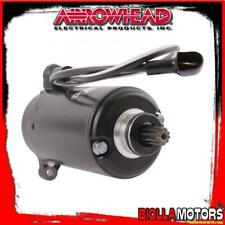 SND0744 MOTORINO AVVIAMENTO TRIUMPH Speed Triple 955i 2001- 955cc 1310000 -