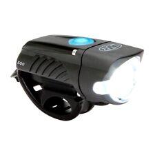 Nite Rider Swift 500 Lumens MTB Cycling Bike Light Night Light