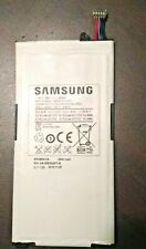 Battery for Samsung i800 (SCH-I800), i987 (SGH-I987),4000mAh