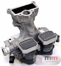X164 W164 ML GL W211 W251 OM629 A6291400408 A6291401560 A6291401260 AGR Ventil