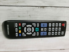 Genuine Samsung AA59-00506A TV Television Remote Control Replacement (Tested)