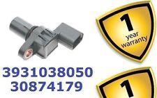 Volvo S40 V40 Mitsubishi Carisma Kia Sorento Camshaft Sensor -30874179 J5T23071A