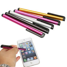 5Pcs Stylus Touch Screen Pen for iPad iPhone Samsung Tablet PC iPod Touch