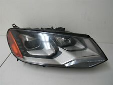 2011-2012-2013-2014 VOLKSWAGEN TOUREG RIGHT HEADLIGHT