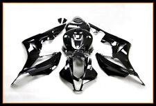 STY Injection Molding Fairing Kit For Honda 2007 2008 CBR600RR CBR600 CBR F5 BK