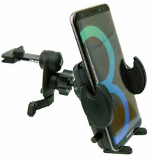 Easy Fit Vehicle Air Vent Mount for Samsung Galaxy S9