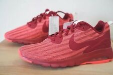 Nike Air Max Motion LW SE 844895602 Womens Trainers UK Size 4.5 (135*