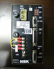 NSK DD. driver ESB014CF1-01A