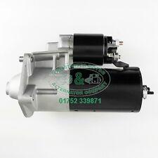VOLVO 1.9 - 2.5 Benzina motore di avviamento (T116)