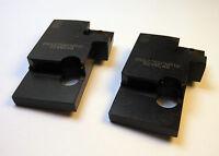 """KENNAMETAL Dial Set Boring Blades 2-3/4"""" - 3"""" x 1.261"""" DS527SSFNR12"""