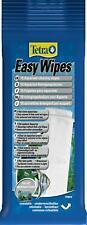 TETRA  Easy Wipes Aquarium cleaning wipes