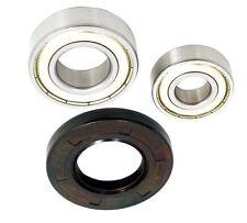 Maytag Washing Machine Drum Shaft Seal & Bearing Kit MAF6512AAW