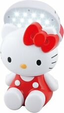 Kakusee Hello Kitty LED Desk light from Japan