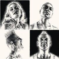 NO DOUBT - PUSH AND SHOVE  CD POP INTERNATIONAL POP NEU