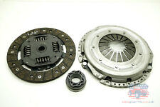 KIT EMBRAYAGE CHRYSLER VOYAGER / GRAND DODGE CARAVAN 2.5 2.8CRD 2001-2007