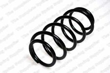 KILEN 20850 FOR OPEL CALIBRA Coupe FWD Front Coil Spring