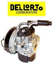 Carburatore 15 DELLORTO SHA 15/15 PEUGEOT 103 MBK 51 AV10 NUOVO