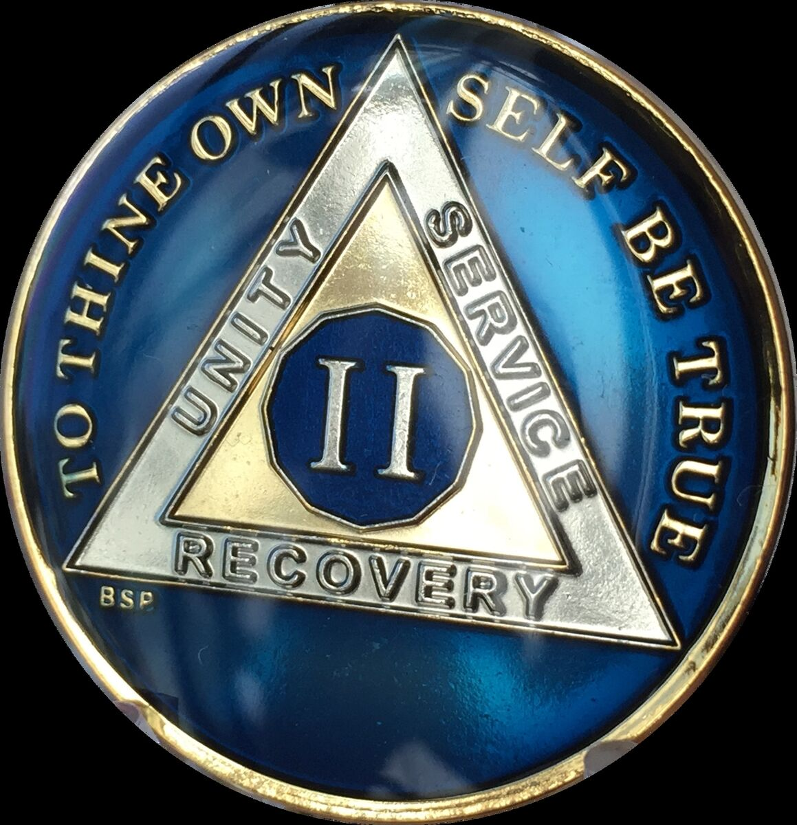 RecoveryChip