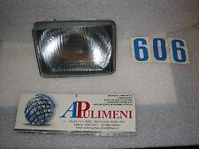 54311146 (AXE3310) FARO (HEAD LAMPS) SX CARELLO MINI 120 DE TOMASO