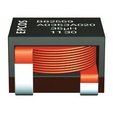 1 x EPCOS B82559A SERIE TIPO ERU20 Schermato con filo-ferita SMD INDUTTORE 3.3μH ± 10%