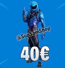(EXPIRED) Fortnite HONOR GUARD Skin + Emote (PS4/PC/XBOX/MOBILE/SWITCH)